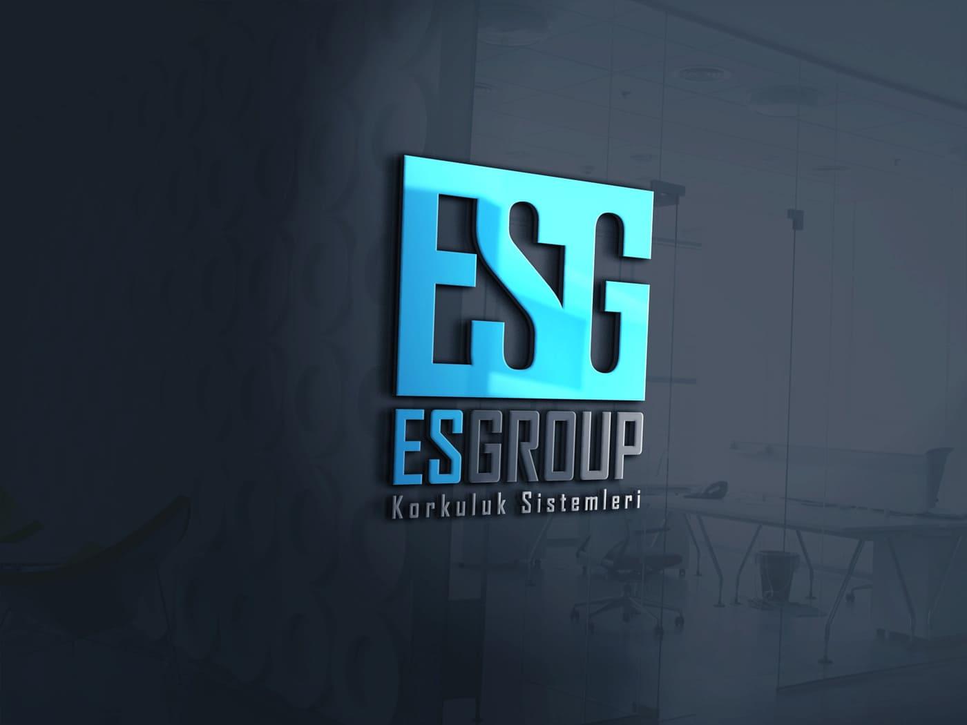 ESG Grup