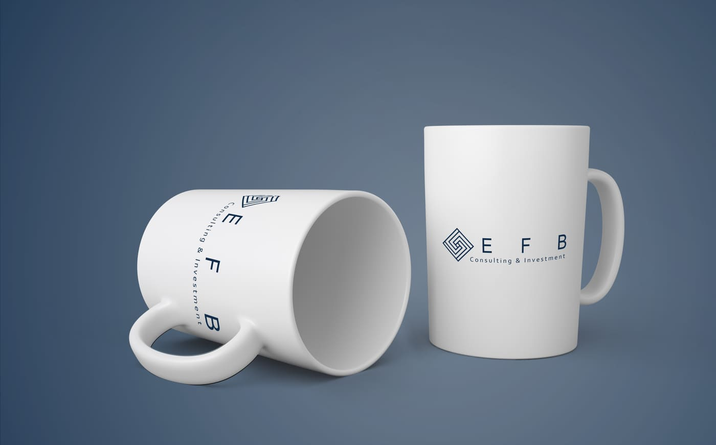 EFB Danışmanlık