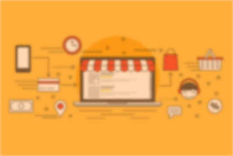 E-Ticaret Paket ve Hizmetleri