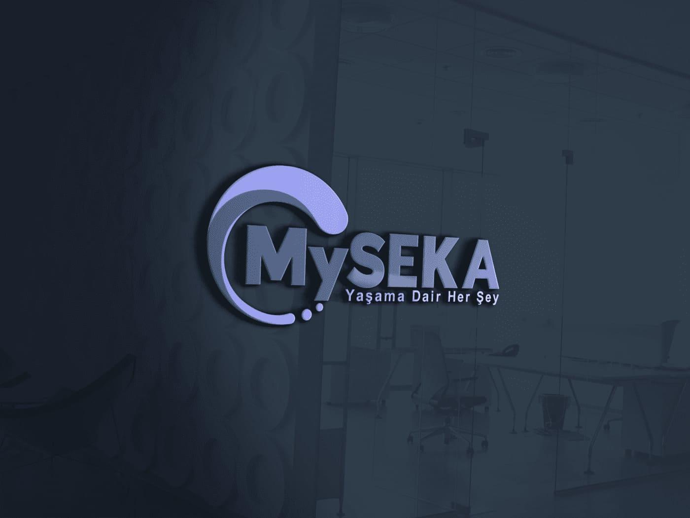 MySeka