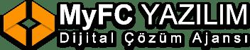 MyFC YAZILIM