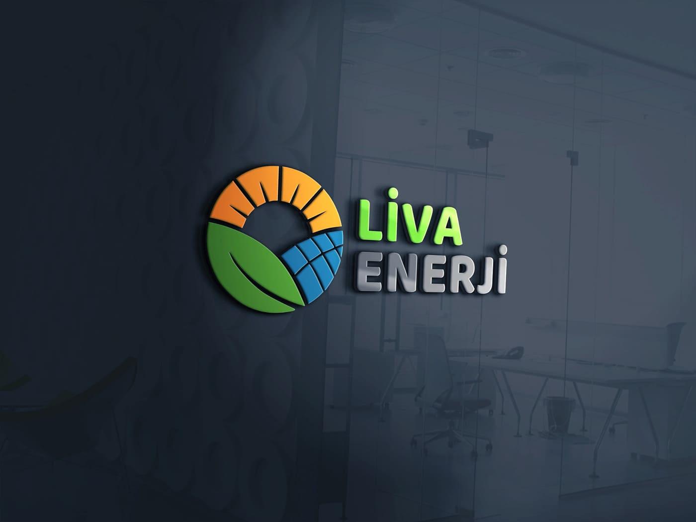 Liva Enerji