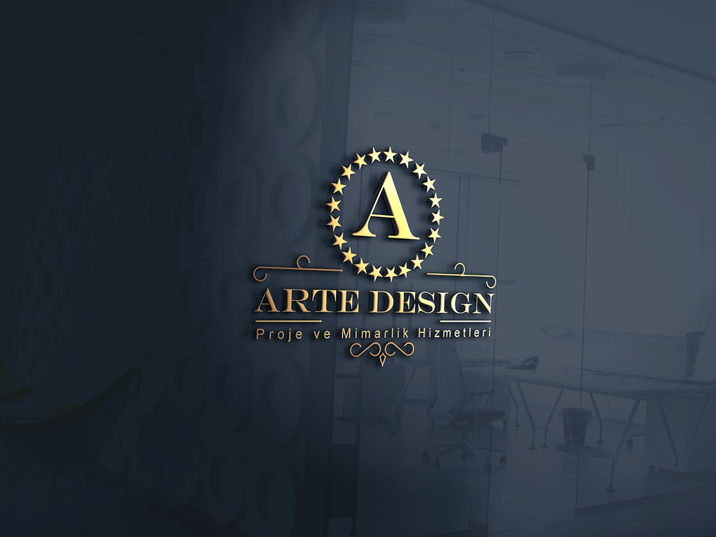 Arte Desing